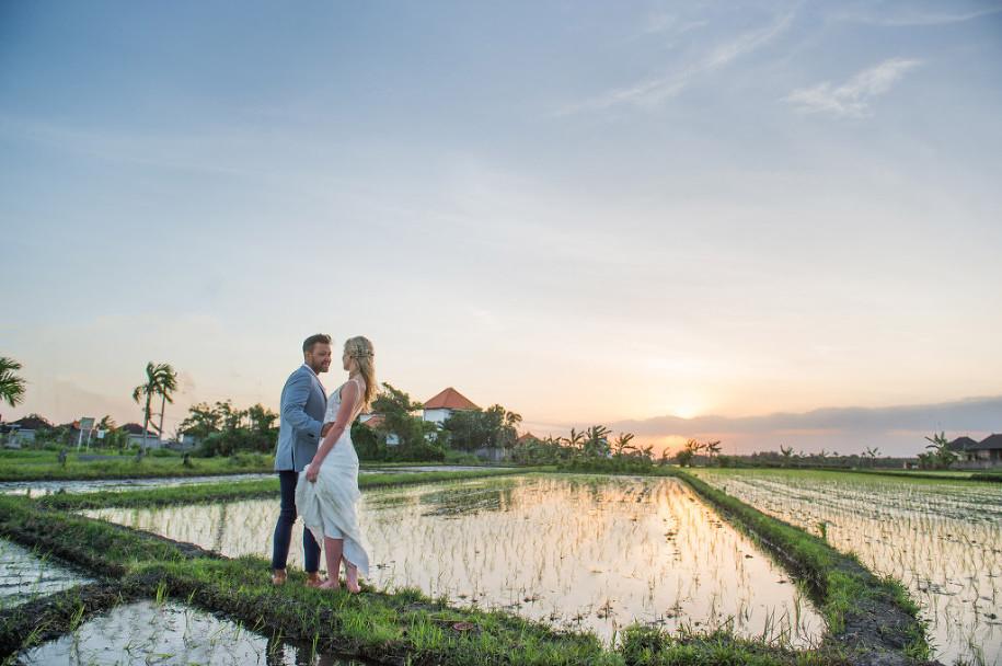 destination wedding in Bali
