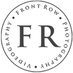 Wedding Photography Sydney logo